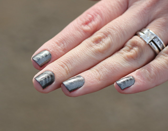 magnetic polish review