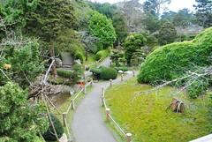 japanese tea garden></a> <font size=