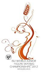 jw2012世界ジュニア