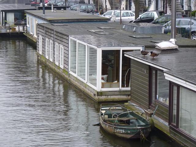 Amsterdam (083)