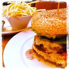 ldngbklambburger