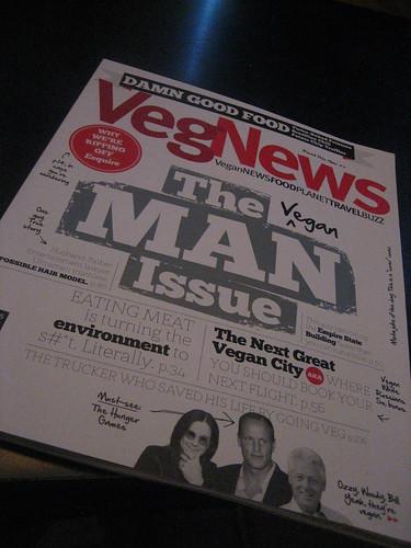 IMG_4117  Veg News Man Issue