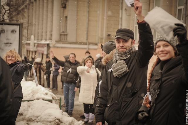 парламентские выборы в Беларуси состоятся 23 сентября, автор: somiz, источник: flickr