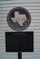 Photo of Black plaque № 17228