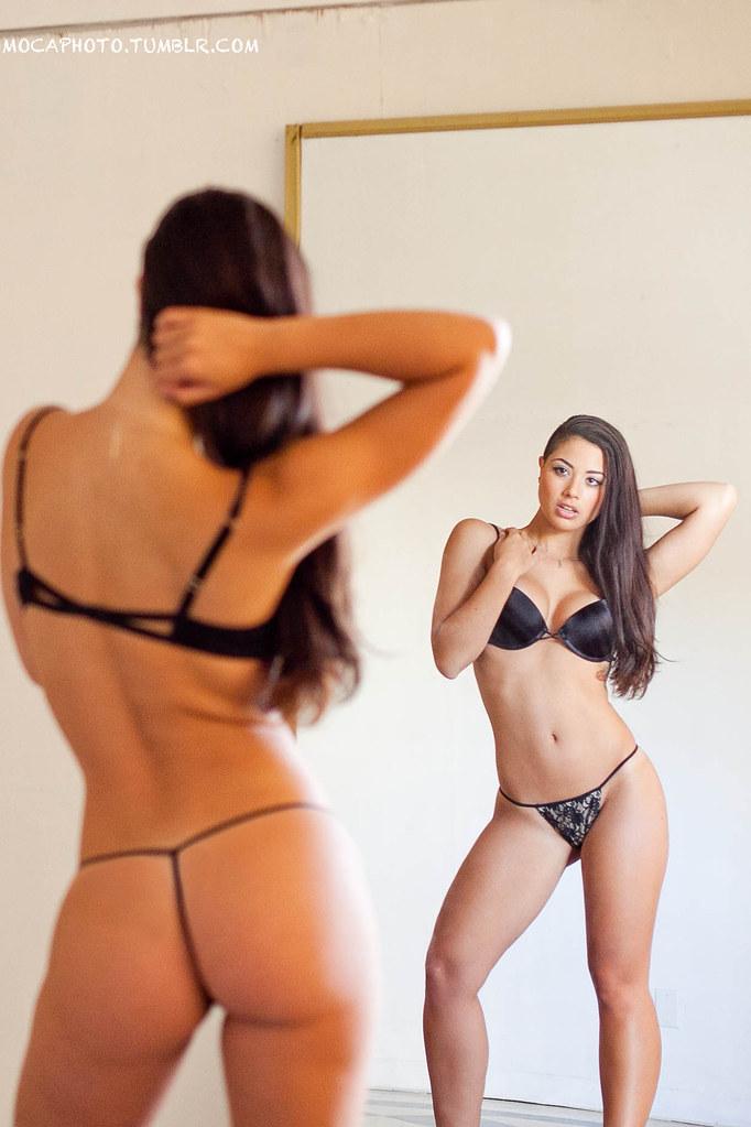 brazilian ass Sexy