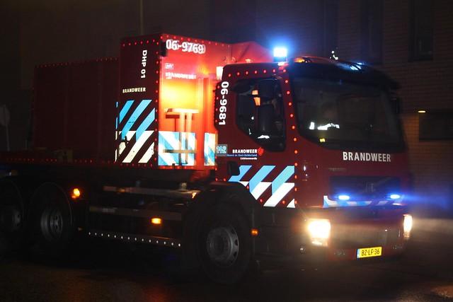 28-02-2012_Brand-Kringloop_Groenlo_Mark-Gerco (4)