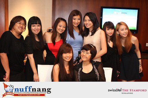 #Nuffnangis5 Birthday Bash (Official Photos)-307