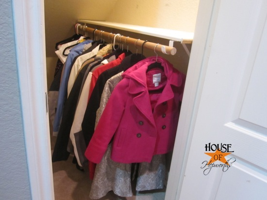 coat_closet_stairs_hoh_19