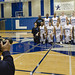 Lansing Community College Men's Basketball Team Photo-8288