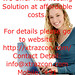 Xtrazcon offer Best dedicated hosting service Plans in the world
