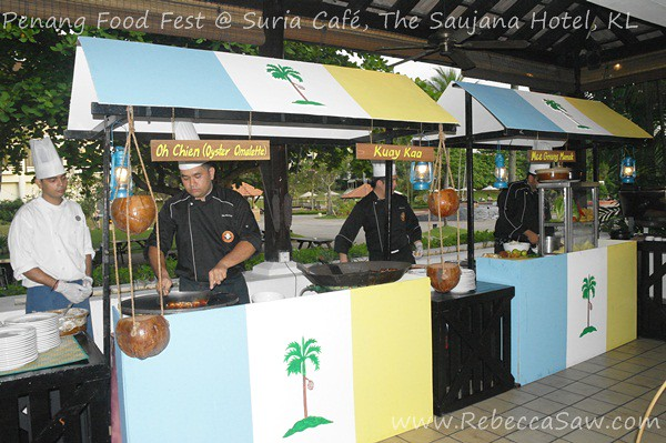 Penang Food Fest-057