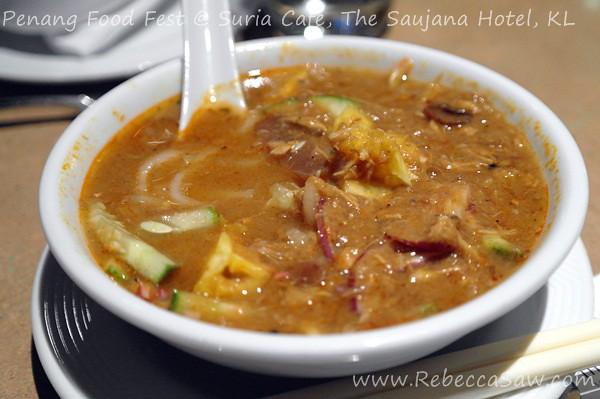 Penang Food Fest-078