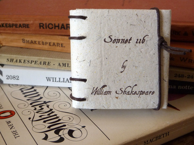 sonnet essay shakespeare essay sonnet essay essay on good friend essay