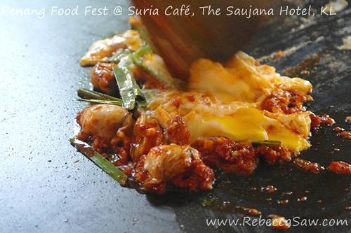 Penang Food Fest-063