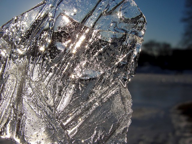 anteketborka.blogspot.com, glace4