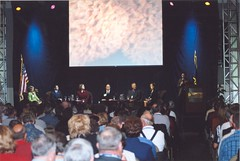 2004 Annual Conference of the League of Kansas Municipalities