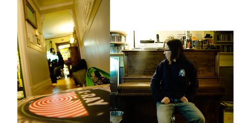 04.05.12 -- carmen -- montréal, qc
