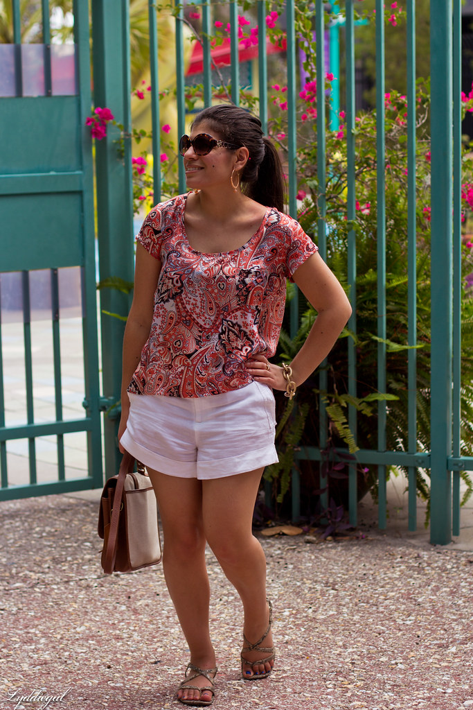 white shorts and paisley-3.jpg