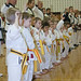Sat, 02/25/2012 - 09:10 - Photos from the 2012 Region 22 Championship, held in Dubois, PA. Photo taken by Ms. Leslie Niedzielski, Columbus Tang Soo Do Academy.