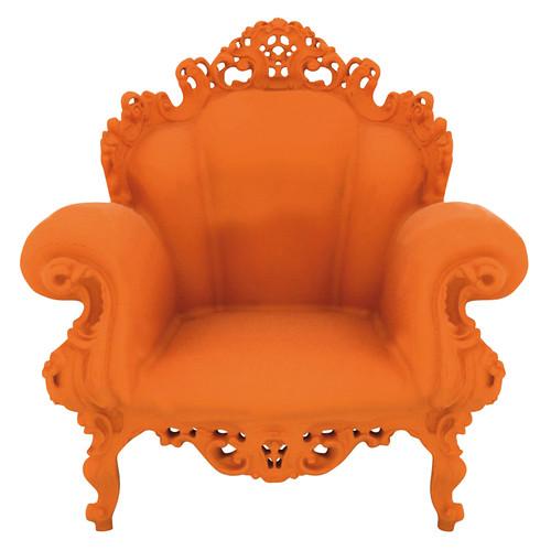 MAGIS Proust chair