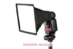 RAWSHOP.VN chuyên phụ kiện máy ảnh - hàng hoá đa dạng phong phú - giá hợp lý - 3