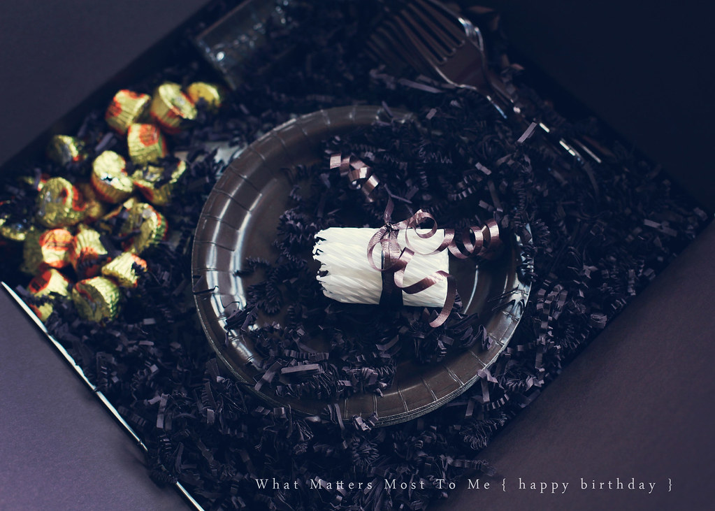 cake 03 57 blog
