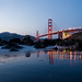 Fridays in San Francisco by SF Lіghts
