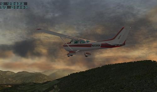 X-Plane 2012-03-11 01-40-24-27
