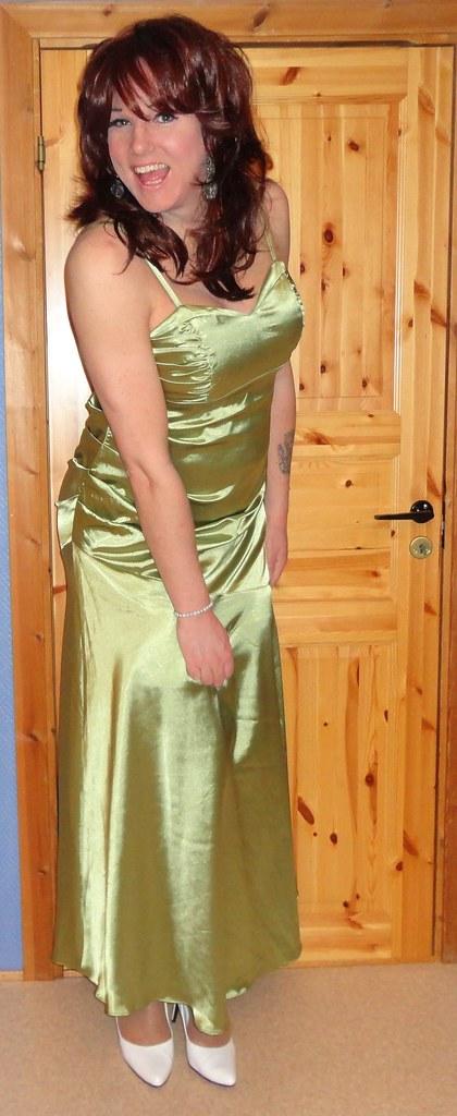 Erica rose campbell pantyhose