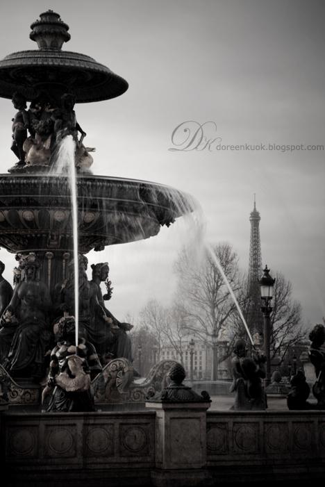 20111225_Paris 064