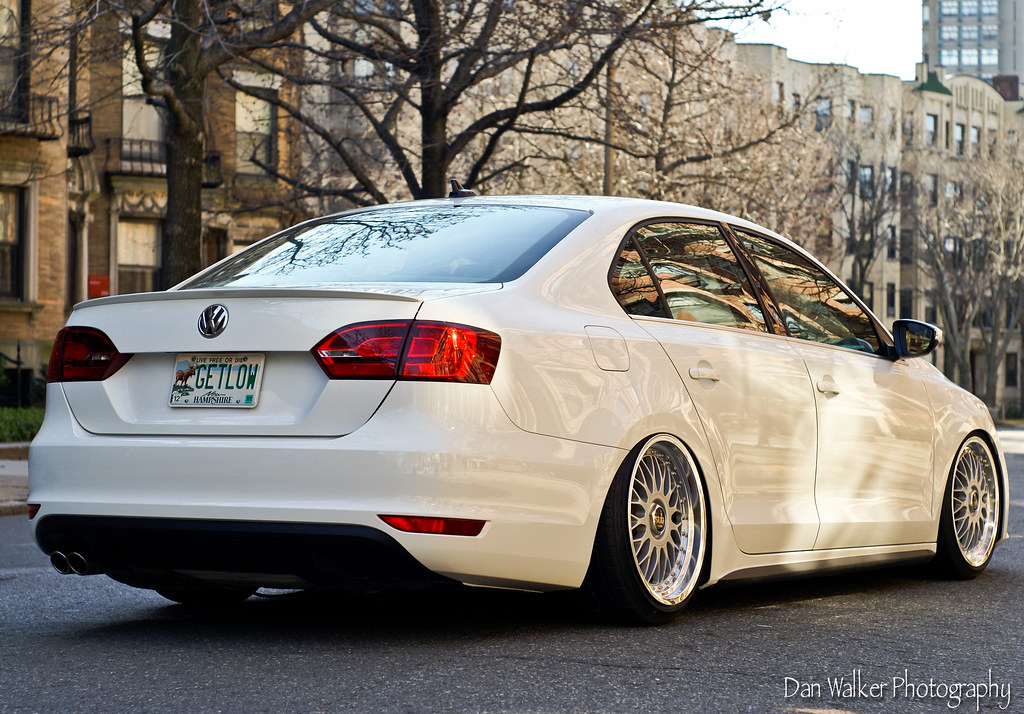 2013 vw gli slammed with 2012 03 01 Archive on Bagged Vw Golf Gti 167719333 besides 2012 03 01 archive together with 926 Volkswagen Jetta Wallpaper 4 also Showthread likewise 8546387168.