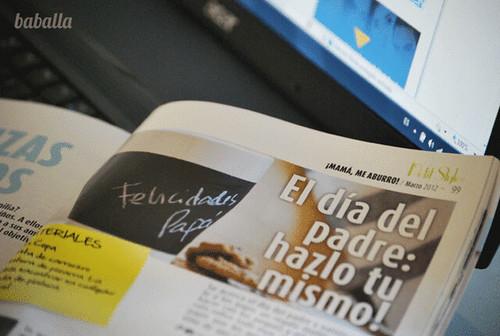 revista_petitstyle2