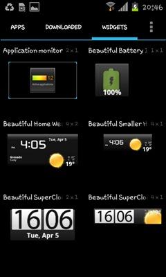 Screenshot_2012-03-13-20-46-38