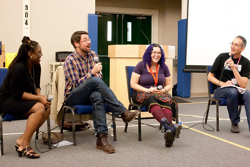 SCBWI_LA_Writers_Days_2012-45
