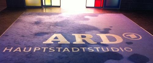 ARD-Hauptstadtstudio-klein
