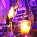 2012 LUL 30th Anniversary Gala
