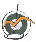 @Club de Golf Aranjuez,Campo de Golf en Madrid - Comunidad de Madrid, ES