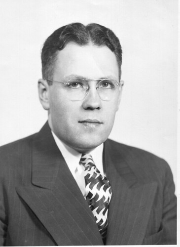 Faculty Cyril Eicher0019