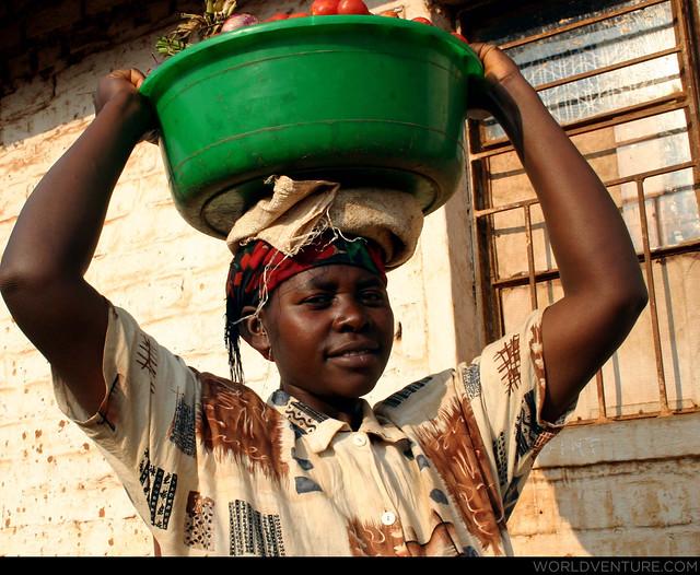 Header of Rwanda