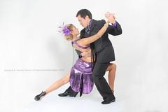 purple, event, performing arts, modern dance, entertainment, dance, tango, latin dance, adult, ballroom dance,