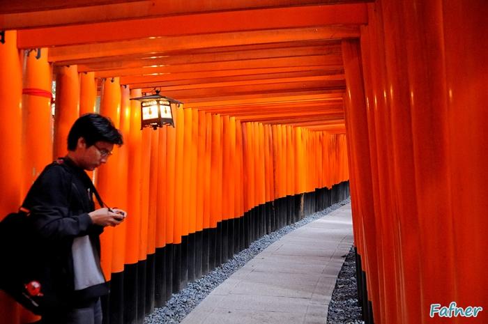 KyotoDay3_102