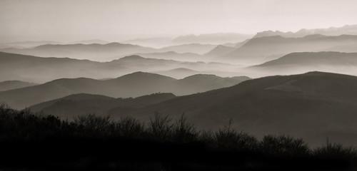Montañas-del-Norte