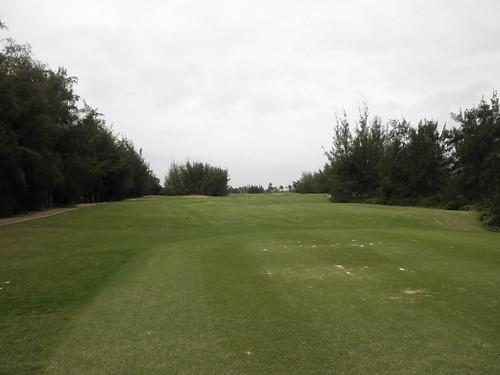 Hawaii Prince Golf Club 045