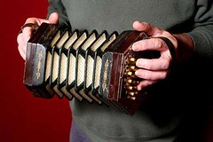 SqueezeBox01
