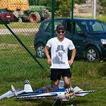 za, 03/09/2011 - 14:37 - Dakota-20110904-14-37-37-IMG_5262