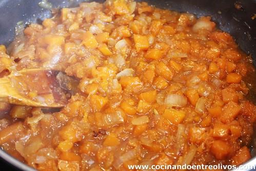 Pimientos rellenos de calabaza y queso f (11)