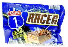 Aldi Route 1 Racer
