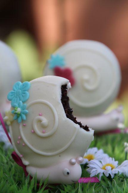 Cake Design Ulm : suess-und-salzig s most recent Flickr photos Picssr