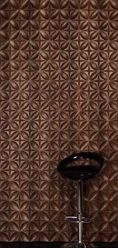 flickriver photos from muraspec. Black Bedroom Furniture Sets. Home Design Ideas