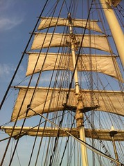 Thalassa Cruise (9)